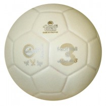 Ballon de football Trial Ultima 40 T.5