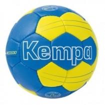 Ballon handball KEMPA ACCEDO