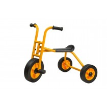 Grand tricycle