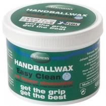 Résine soluble à l'eau handball 500gr