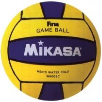 Ballon de Water Polo femmes