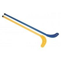 Stick d'Unihockey scolaire