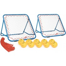 Kit Tchoukball