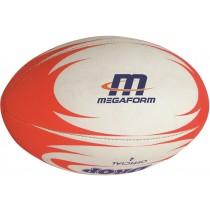 Ballon de rugby Megaform