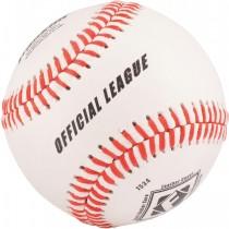 Balle de baseball de compétition