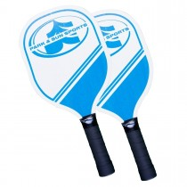 Kit de raquettes Pickleball