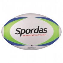 Ballon de rugby Spordas Max