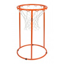 But de basket portable