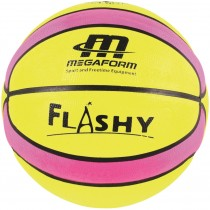 Ballon de basket Flashy