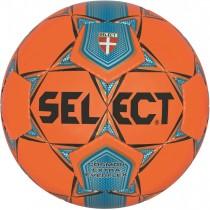 Ballon de football Select Cosmos Extra Over Flex taille 5