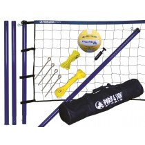 Set Spiker steel