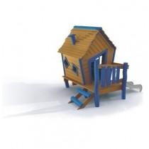 Olle's House