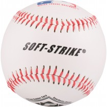 Balle de baseball Soft-Strike