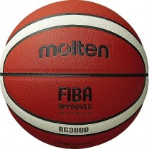 Ballon de basket Molten BG3800