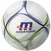 Ballon de football en salle Megaform Sala