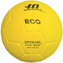 Ballon de handball Megaform ECO