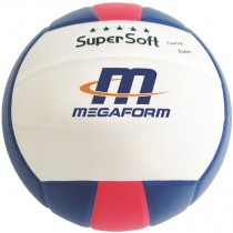 Ballon de volley Megaform Gold