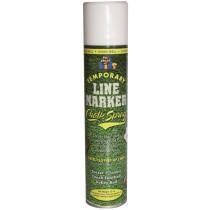 Spray craie