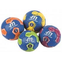 Ballon de handball Megaform Gold