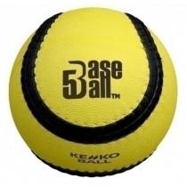 Lot de 12 balles Baseball5 Kenko