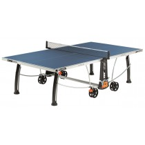 Table Sport 300 S Crossover