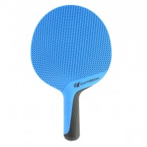 Raquette tennis de table biosourcée Softbat