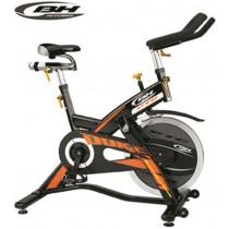 Vélo Spinning BH DUKE
