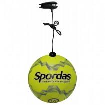 Mini ballon de foot SwingSkill