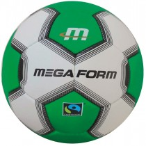 Ballon de handball Megaform ETHIC
