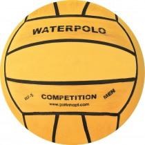 Ballon water polo compétition femmes