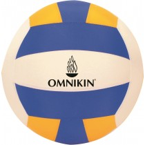 Ballon de volley OMNIKIN®