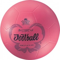 Ballon de football Trial Primo