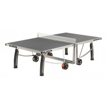 Table Pro 540 Crossover