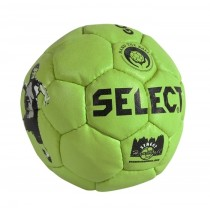Ballon de Street handball Select Goalcha