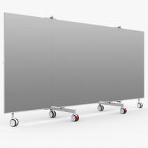 Miroir de danse mobile ULTRASAFE