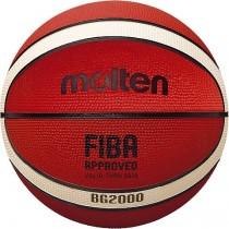 Ballon de basket Molten BG2000