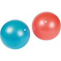 Ballon Paille multiusage