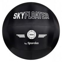 Ballon géant Skyfloater