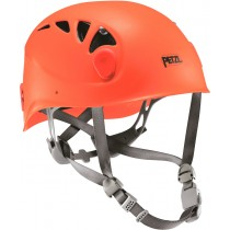 Casque adulte ELIOS