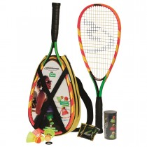 Kit Speedminton S600