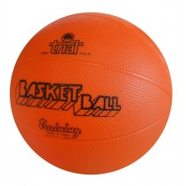 Ballon de basketball Trial Classico
