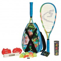 Kit de speedminton S700