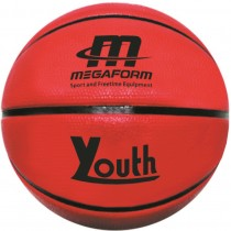 Ballon de basket Youth