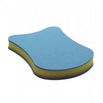 Planche de natation Comfy Junior Pro