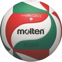 Ballon de Volley Molten V5M4500