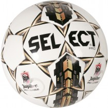 Ballon de football SELECT PRO taille 5