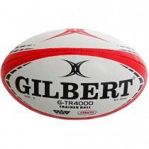 Ballon de rugby Gilbert G-TR4000 T.5