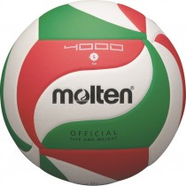 Ballon de Volley Molten V5M4000