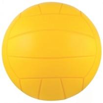 Ballon de volley soft mousse