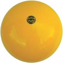 Balle GR compétition lisse